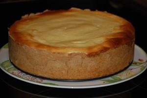 cheesecake visine 1