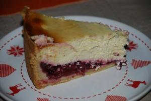 cheesecake visine 3