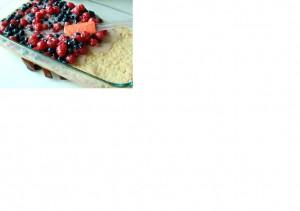 tarta cu fructe2
