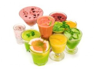 Green-smoothies_new1