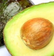 10-lucruri-pe-care-nu-le-stiai-despre-avocado_size1