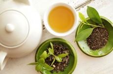 10-proprietati-ale-ceaiului-verde