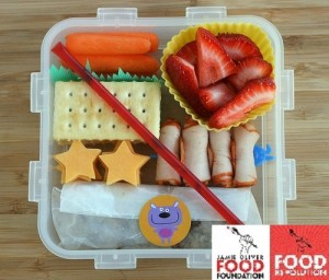 Lunches-for-School