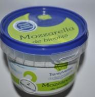 Mozzarela Bocconcini