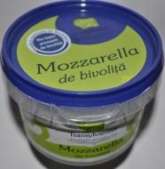 Mozzarela Ciliegine