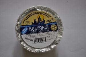 Salata icre de stiuca