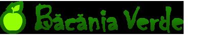 Mănânc Sănătos la Bacaniaverde.ro