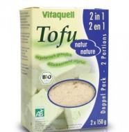tofu Vitaquell