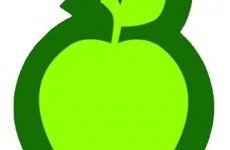 bacania verde scoala de nutritie