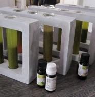 Aroma Kitchen laborator de gusturi si arome