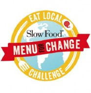 eal local slow food Aroma Kitchen Romania