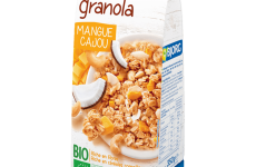 Granola_Caju-Mango 350g