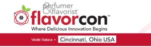 flavorcon tendinte globale in industria de food