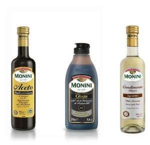 Monini 2