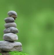 reborn cu ralu devi transformare personala si spirituala
