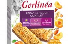 gerlinea-batoane-de-ciocolata-cu-piersici-si-migdale-186g